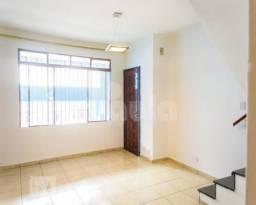 Sobrado 180 m² , Vila Camilópolis, 3 dormitórios, 2 vagas, Santo André