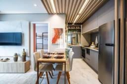 Apartamento à venda com 1 dormitórios em Vila butantã, São paulo cod:AP21347_MPV