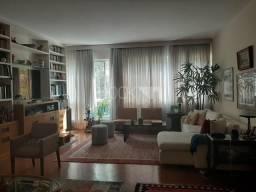 Apartamento à venda com 4 dormitórios em Ipanema, Rio de janeiro cod:BI8355