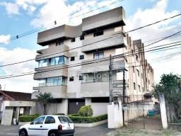 Apartamento para alugar com 2 dormitórios em Jardim carvalho, Ponta grossa cod:2712