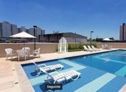 Apartamento à venda com 3 dormitórios em Vila antonieta, São paulo cod:AP19193_MPV
