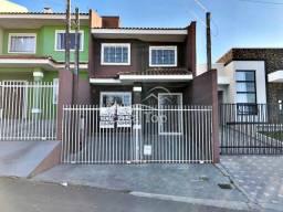 Casa de condomínio à venda com 4 dormitórios em Oficinas, Ponta grossa cod:3267