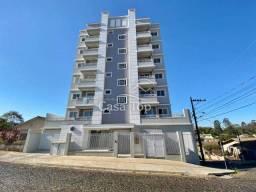 Apartamento à venda com 3 dormitórios em Oficinas, Ponta grossa cod:3379