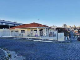 Casa para alugar com 5 dormitórios em Ronda, Ponta grossa cod:3355