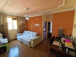 Apartamento á venda, 02 quartos, Flavio de Oliveira - Barreiro/MG