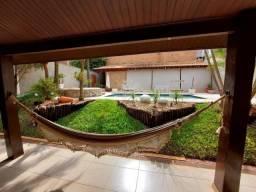 Casa de condomínio à venda com 4 dormitórios cod:V20594