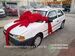 Volkswagen Gol Special/ Special Xtreme 1.0 Mi 2p
