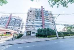 Apartamento para aluguel, 3 quartos, 1 suíte, 2 vagas, Boa Vista - Porto Alegre/RS