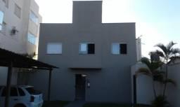 Apartamento para Venda em Uberlândia, Santa Mônica, 2 dormitórios, 1 suíte, 2 banheiros, 1