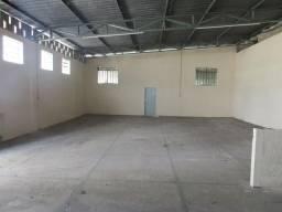 Galpão/depósito/armazém para alugar em Dom pedro ii, Divinopolis cod:24455