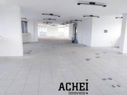 Sala para aluguel, CENTRO - DIVINOPOLIS/MG