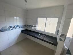 Apartamento à venda, 2 quartos, 1 suíte, 2 vagas, Osvaldo Rezende - Uberlândia/MG