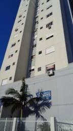 Apartamento para alugar com 3 dormitórios em Centro, Canoas cod:13676