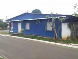 Casa à venda em Aparecida, Urucurituba cod:X62203