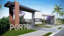 Apartamento à venda com 2 dormitórios em Tanguá, Almirante tamandaré cod:AP0081_ARGEN