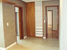 Apartamento 2 quartos para aluguel na Savassi