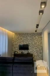 Apartamento à venda com 4 dormitórios em Sagrada família, Belo horizonte cod:277126