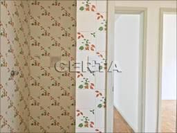 Apartamento para alugar com 2 dormitórios em Menino deus, Porto alegre cod:L00240