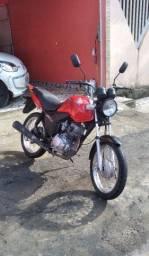 FAN 125