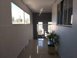 Título do anúncio: Apartamento à venda, 144 m² por R$ 350.000,00 - Parque das Amendoeiras - Goiânia/GO