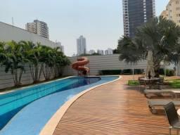 Apartamento no Quilombo em Cuiabá - MT