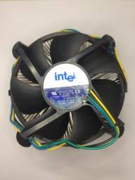 Título do anúncio: Cooler de Processador - Intel D34223-002
