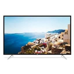Preço de ocasião !!! Smart TV TCL de 49 polegadas