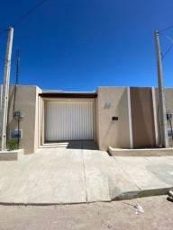 Título do anúncio: Casa com 2 dormitórios para alugar, 84 m² por R$ 1.200,00/mês - Loteamento Rota do Mar - A