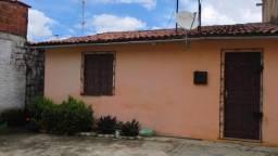 Casa com 2 dormitórios para alugar, 80 m² por R$ 509,00/mês - Araturi - Caucaia/CE