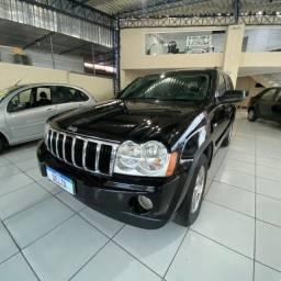 """Título do anúncio: Grand Cherokee Limited 5.7 V8 Hemi """"Reliquia""""2005"""