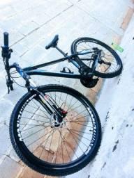 """Título do anúncio: Bicicleta Aro 29"""""""