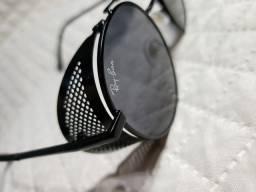 Óculos Ray-Ban Alok Urban Store