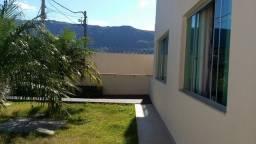 Apartamento à venda com 2 dormitórios em Siderurgia, Ouro branco cod:13276
