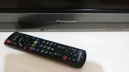 "Panasonic 42"" LED Lcd Full HD (Não Liga)"