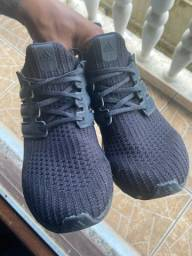 Adidas Ultaboost 42