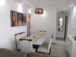 Espetacular apartamento no Bongi