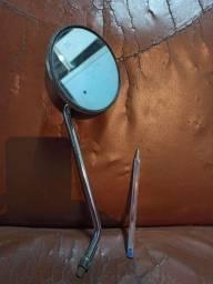 Espelho cg bolinha