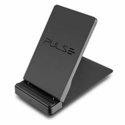 Carregador Wireless Articulado Premium Pulse - CB148