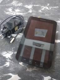 Tablet Samsung Galaxy *Leia a descrição*