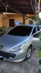 Peugeot 307 2.0 Aut. 2009