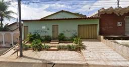 Título do anúncio: casa a venda, Novo Mundo, Goiânia-GO