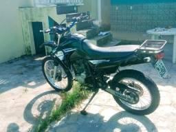 Lander 2007  8.000