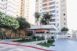 Apartamento com 2 dormitórios à venda, 103 m² por R$ 620.000 - Gleba Palhano - Londrina/PR