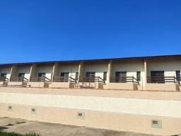 Casa à venda com 1 dormitórios em Gaivotas, Itanhaém cod:251