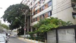 Título do anúncio: Apart Service 2/4 no Jardim Apipema