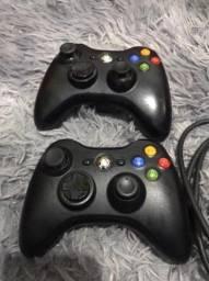 Xbox 360!