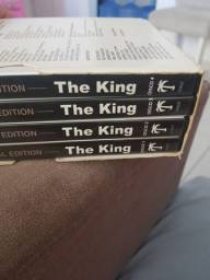 Elvis Presley:  Special Edition - The king
