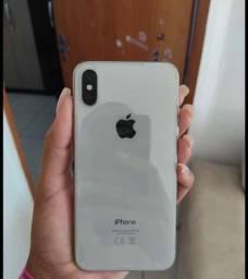 iPhone X 64gbs