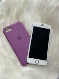 Vendo Iphone 7