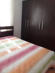 Apartamento- aconchegante e lindo